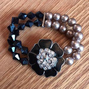 Unique Guess Bracelet